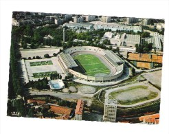 CP STADE VELODROME MARSEILLE N° 13.55/131 - Calcio