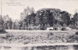 Vallée De La Lesse - Sur La Route De Walzin IV - Dinant