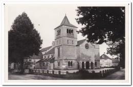 Apeldoorn, St. Victor Kerk, Jachtlaan - Apeldoorn