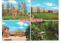 Deutschland - Maria Veen Bei Reken In Westfalen - Germany