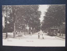 AK VERVIERS Strassenbahn Ca.1900 ///  D*13924 - Verviers