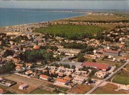 Ile De Noirmoutier.. Barbatre.. Belle Vue Aérienne - Ile De Noirmoutier
