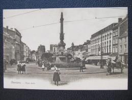 AK VERVIERS  Ca.1900 ///  D*13925 - Verviers