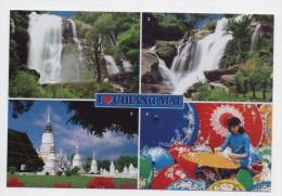 CP - THAILANDE - Thailand