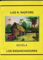'LA ULCERA DE ESTÓMAGO' DE DR.RODOLPHE WIEL EDIT.CM AÑO 1975 PAG.252 USADO GECKO. - Santé Et Beauté