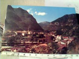 VICENZA - CONTRADE: PONTEPOSTA DI LASTEBASSE - SCALZERI E LONGHI DI PEDEMONTE V1987  EM9244 - Vicenza