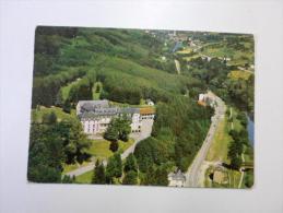 Luxembourg - Echternach -  WEILERBACH  - Institut Heliar    D118729 - Echternach