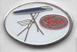 Repassage , Table à Repasser Kodis , Fer à Repasser - Non Classés