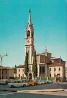 ITALY - Cantu - Parrocchia S. Michele - Como