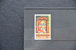O 173 ++ AUSTRALIA 1974 JUSTICE ++ MNH - NEUF - POSTFRIS - 1980-89 Elizabeth II