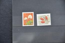 O 179 ++ AUSTRALIA 1975 WILD FLOWERS ++ MNH - NEUF - POSTFRIS - 1980-89 Elizabeth II