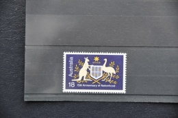 O 181 ++ AUSTRALIA 1976 NATIONHOOD TYPE I ++ MNH - NEUF - POSTFRIS - 1980-89 Elizabeth II