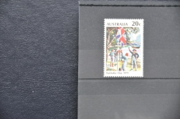 O 196  ++ AUSTRALIA 1979 ++ MNH - NEUF - POSTFRIS - 1980-89 Elizabeth II