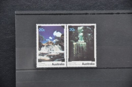 O 197  ++ AUSTRALIA 1979 PARKS ++ MNH - NEUF - POSTFRIS - 1980-89 Elizabeth II