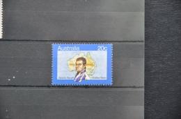 O 201  ++ AUSTRALIA 1980  ++ MNH - NEUF - POSTFRIS - 1980-89 Elizabeth II