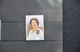 O 204  ++ AUSTRALIA 1980 QUEEN ++ MNH - NEUF - POSTFRIS - 1980-89 Elizabeth II
