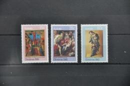 O 208  ++ AUSTRALIA 1980 CHRISTMAS ++ MNH - NEUF - POSTFRIS - 1980-89 Elizabeth II