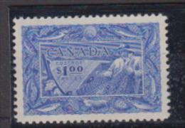 CANADA     1950             N°    243         COTE        75 € 00           ( 60 ) - Neufs