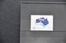 O 210  ++ AUSTRALIA 1981 ++ MNH - NEUF - POSTFRIS - 1980-89 Elizabeth II
