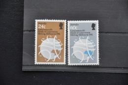 O 215 ++ AUSTRALIA 1981  ++ MNH - NEUF - POSTFRIS - 1980-89 Elizabeth II
