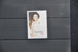 O 218 ++ AUSTRALIA QUEEN  ++ MNH - NEUF - POSTFRIS - 1980-89 Elizabeth II