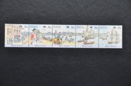 M1-81 ++ AUSTRALIA 1987  ++ MNH - NEUF - POSTFRIS - 1980-89 Elizabeth II