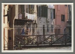 T5470 TREVISO ANGOLO CARATTERISTICO VG (m) - Treviso