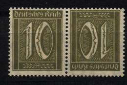 D.R.K 5,xx (6920) - Zusammendrucke