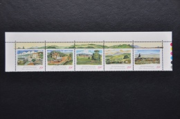 M1-81 ++ AUSTRALIA 1989  ++ MNH - NEUF - POSTFRIS - 1980-89 Elizabeth II