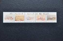 M1-81 ++ AUSTRALIA 1990  ++ MNH - NEUF - POSTFRIS - 1980-89 Elizabeth II