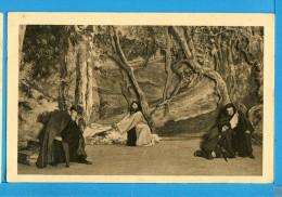 CP, 54, La Passion à Nancy, L'Agonie De Jésus, Vierge - Nancy