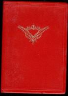 LE VILLAGE BRULE De C.F. RAMUZ Derniers Récits - Historique