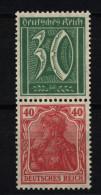 D.R.S 27,xx (6920) - Zusammendrucke