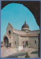 ANCONA -F/G Colore   (10509) - Ancona
