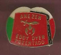 37808-Pin's.Anezeh Eddy Dyer Potentado.association ma�onique.hopital enfants