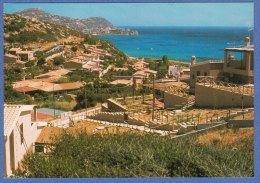 CAGLIARI  - F/G  Colore -Geremeas (191109) - Cagliari