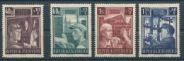 1951. Österreich :) - Austria