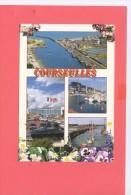 14- CORSEULLES  Multivues - Altri Comuni