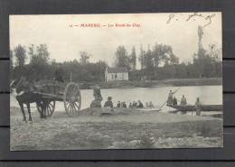 Mareuil - Les Bords Du Cher - France