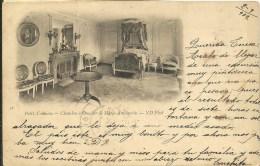 PETIT TRIANON 1902  ESCANER - France