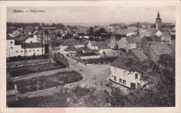 Blaton 11: Panorama - Bernissart