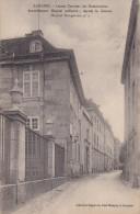 LANGRES , France , PU-1918 ; Ancien Couvent Des Dominicans, Hopital Temporaire No. 3 - Langres