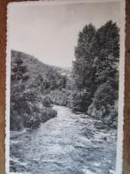 TROIS PONTS VALLEE DE LA SALM - Trois-Ponts