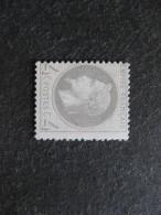 C).  N° 27B, Neuf XX . G.N.O. Cote = 350,00 Euros. - 1863-1870 Napoléon III Lauré