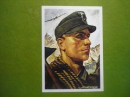 Luftwaffe - Militaria