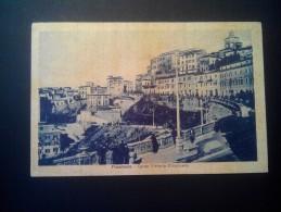 Lazio Frosinone Corso Vitt. Emanuele 1942 - Frosinone