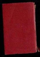 LEWIS CARROLL Alice Aux Pays Des Merveilles - Bücher, Zeitschriften, Comics