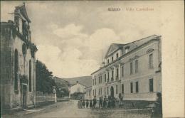 ITALIE MALO / Villa Castellani / - Italy