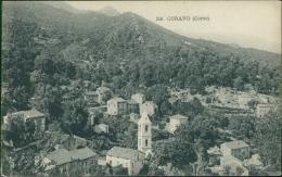 2A CORRANO / Vue Générale / - Autres Communes