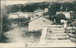 2A PALNECA / Vue Intérieure / - Autres Communes